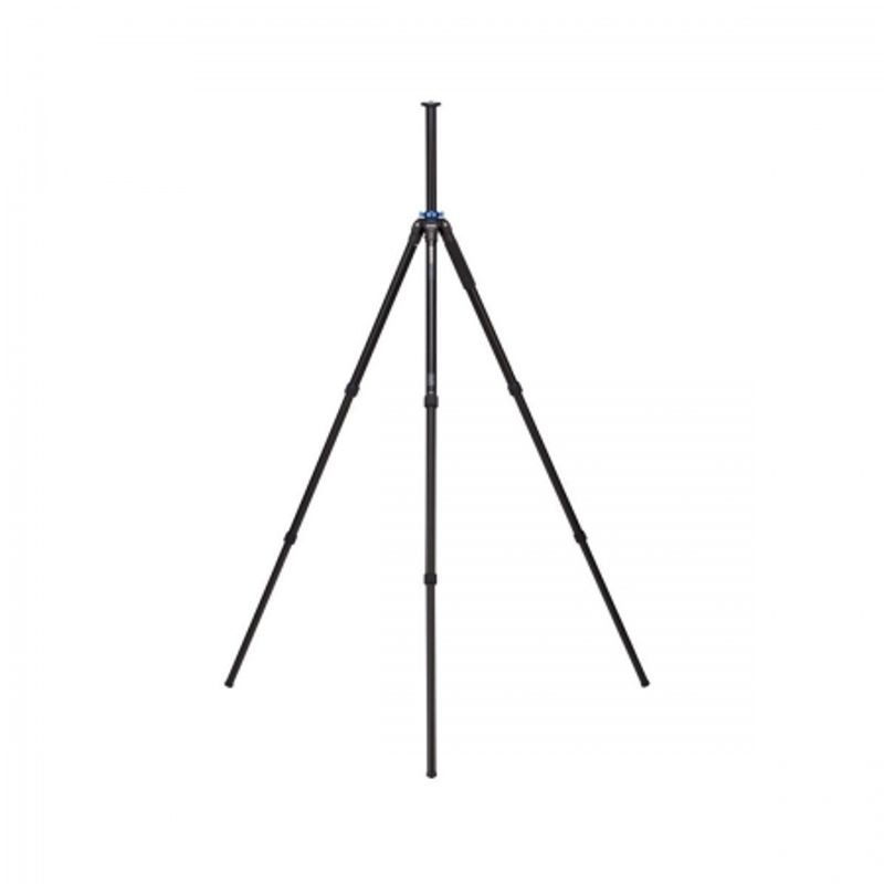 benro-tma47axl-extra-long-series-4-mach3-trepied--49783-3-15