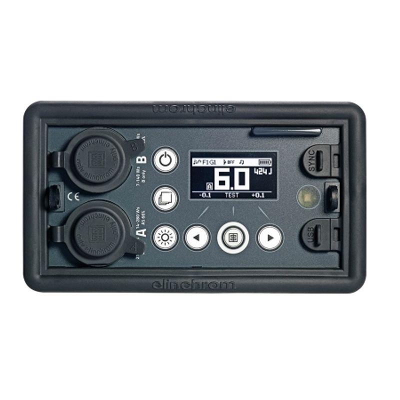elinchrom-elb-400-dual-pro-to-go--10420-1-49339-2-558