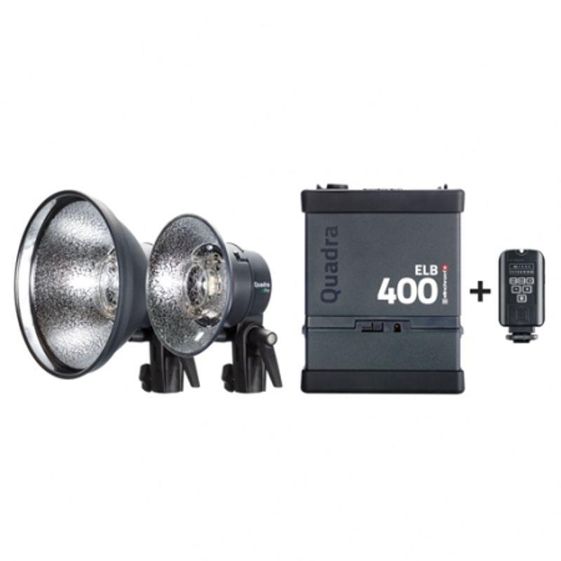 elinchrom-elb-400-dual-pro-to-go--10420-1-49339-301