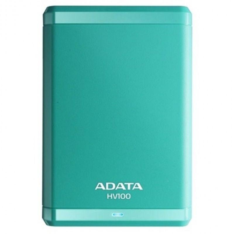 a-data-hdd-extern-hd100-1tb-usb-3-0-2-5--albastru-49789-1-595