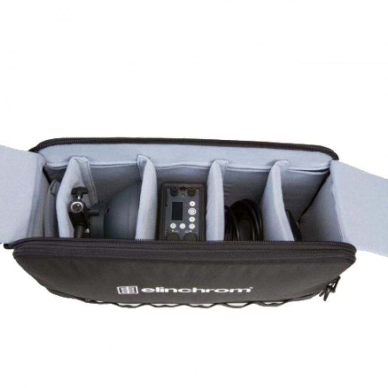 elinchrom-protec-location-bag-geanta-echipament-studio--33195-49340-1-377