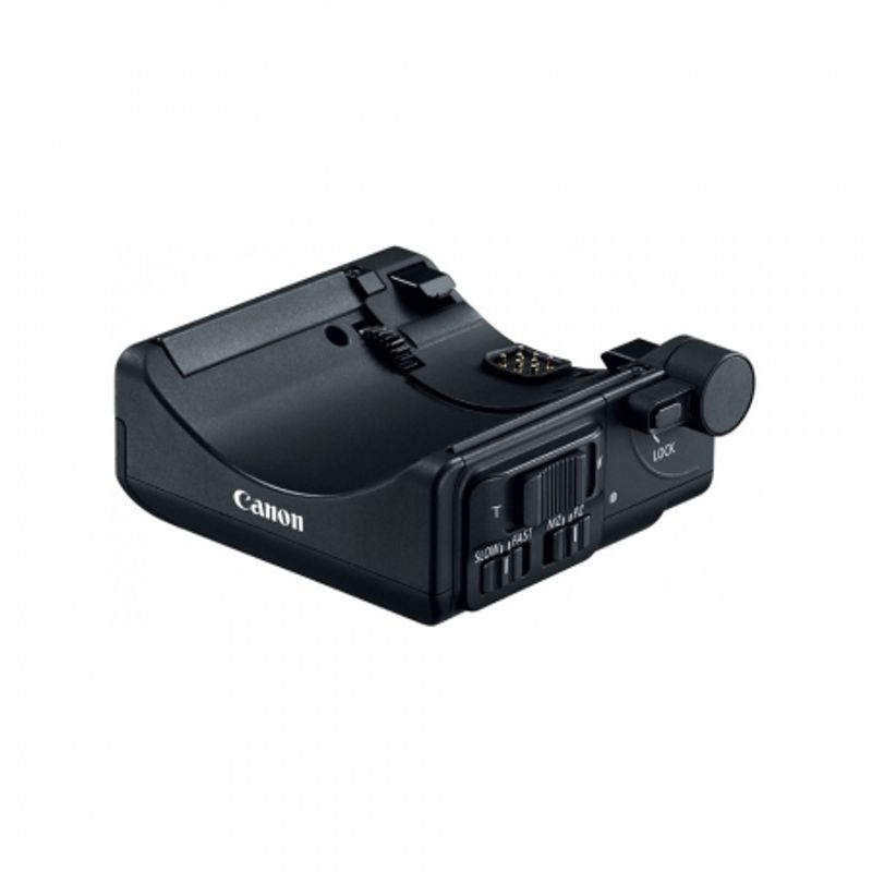 adaptor-canon-power-pz-e1-49813-554