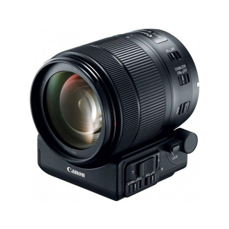 adaptor-canon-power-pz-e1-49813-1-552