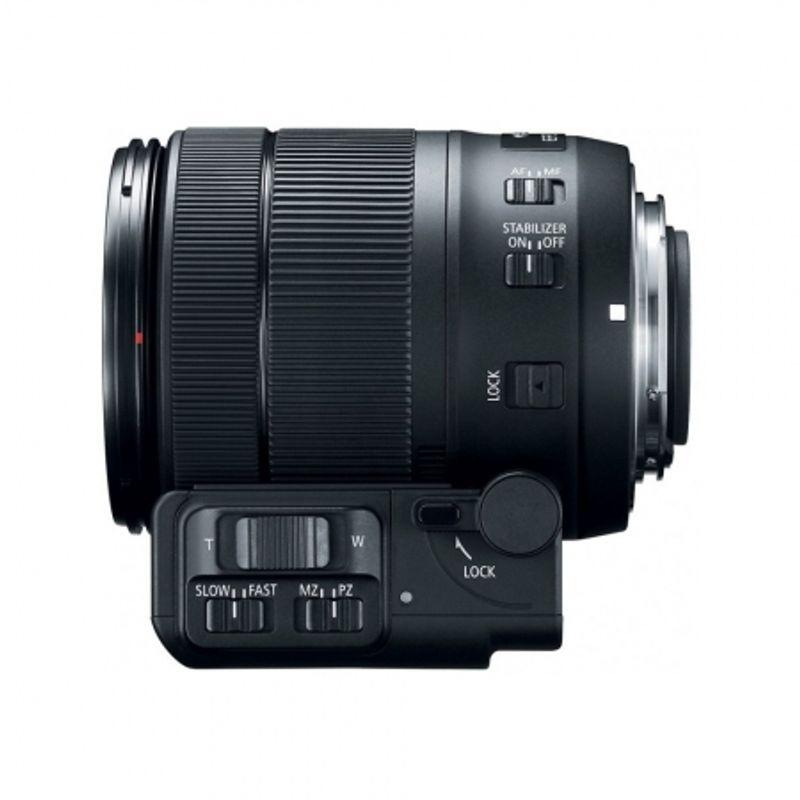 adaptor-canon-power-pz-e1-49813-2-160
