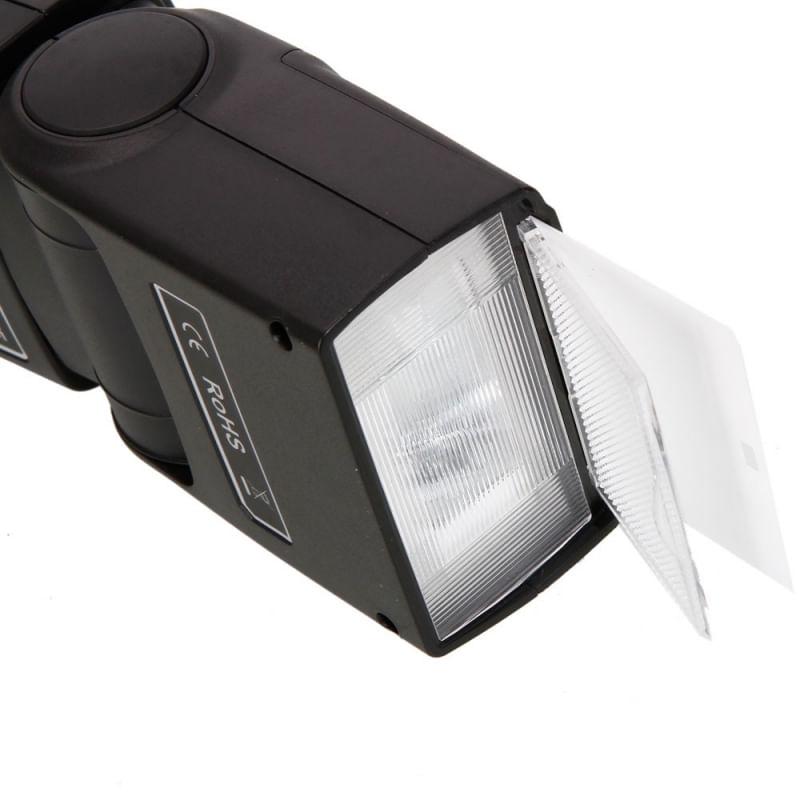 godox-speedlite-flash-tt520-ii-49820-1-856