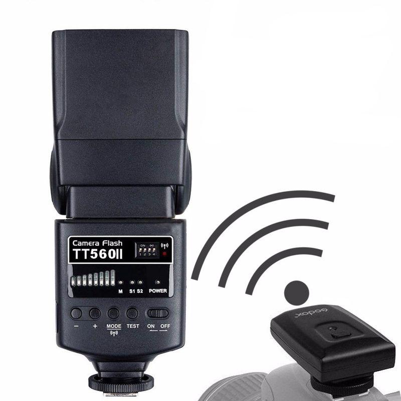 godox-tt560-ii-49822-3-989