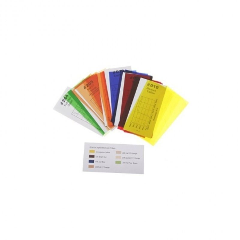 godox-filtre-de-culoare-39-x-80mm-pt--speedlite--49825-618