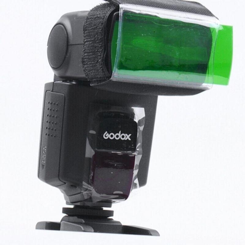 godox-filtre-de-culoare-39-x-80mm-pt--speedlite--49825-3-741