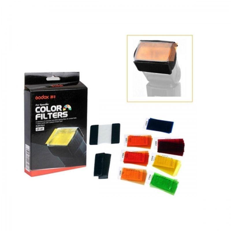 godox-filtre-de-culoare-39-x-80mm-pt--speedlite--49825-2-493