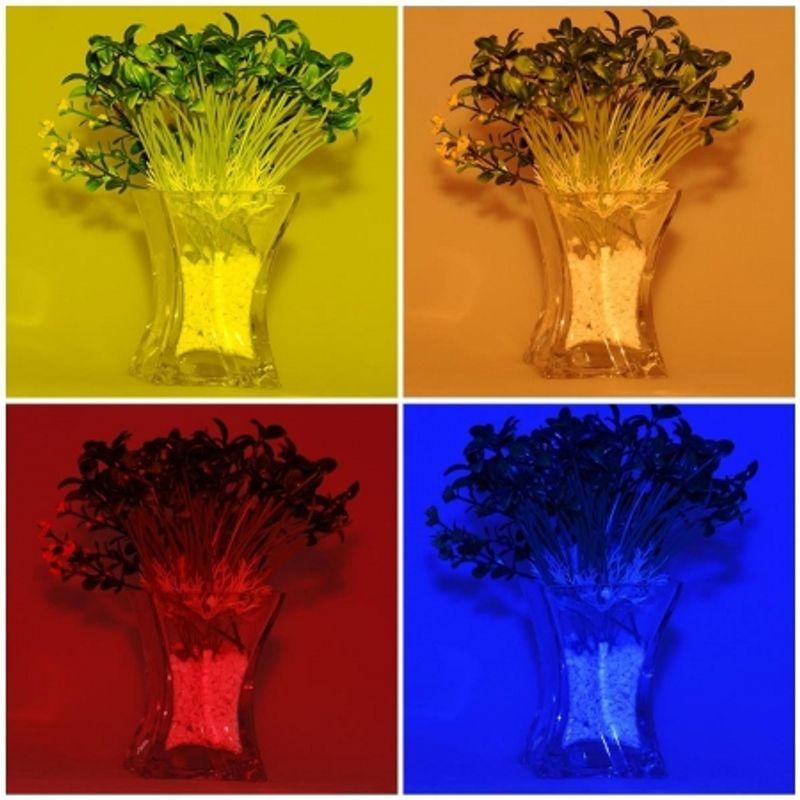 godox-filtre-de-culoare-39-x-80mm-pt--speedlite--49825-742-316