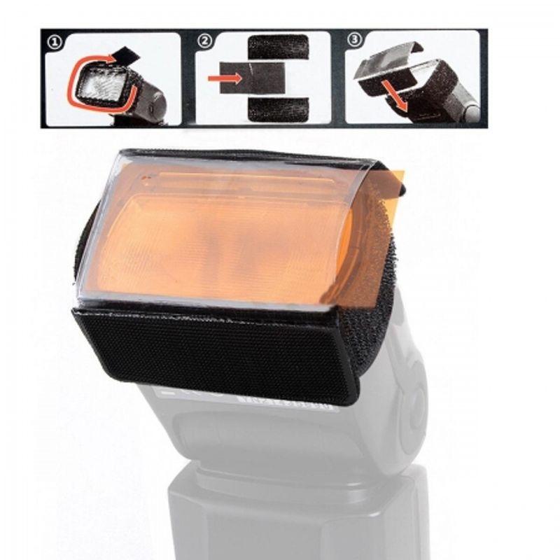 godox-filtre-de-culoare-39-x-80mm-pt--speedlite--49825-743-839