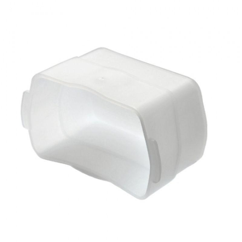 godox-white-flash-diffuser--49827-857