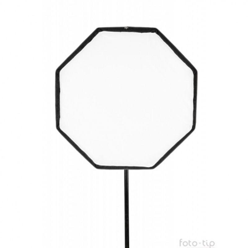 quantuum-softbox-deepocta-120cm-49519-1-377