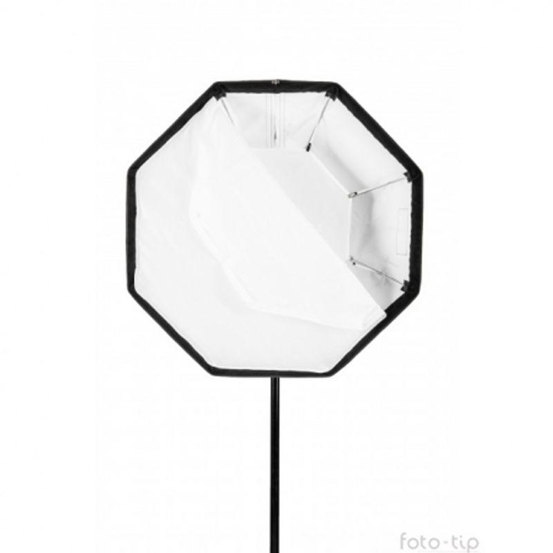 quantuum-softbox-deepocta-120cm-49519-2-272