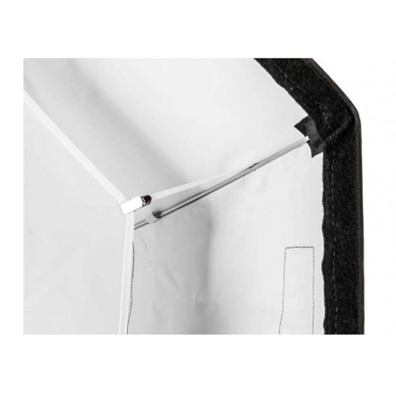 quantuum-softbox-deepocta-120cm-49519-3-343