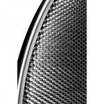 grid-70cm-pentru-beauty-dish-49761-2-167