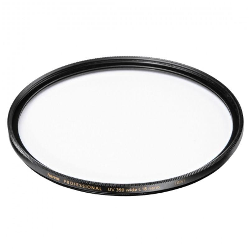 hama-77mm-uv390-professional-49890-838