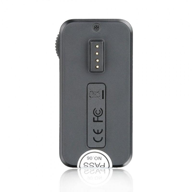 godox-xtr-16s-receptor-wireless-2-4ghz-49833-1-776