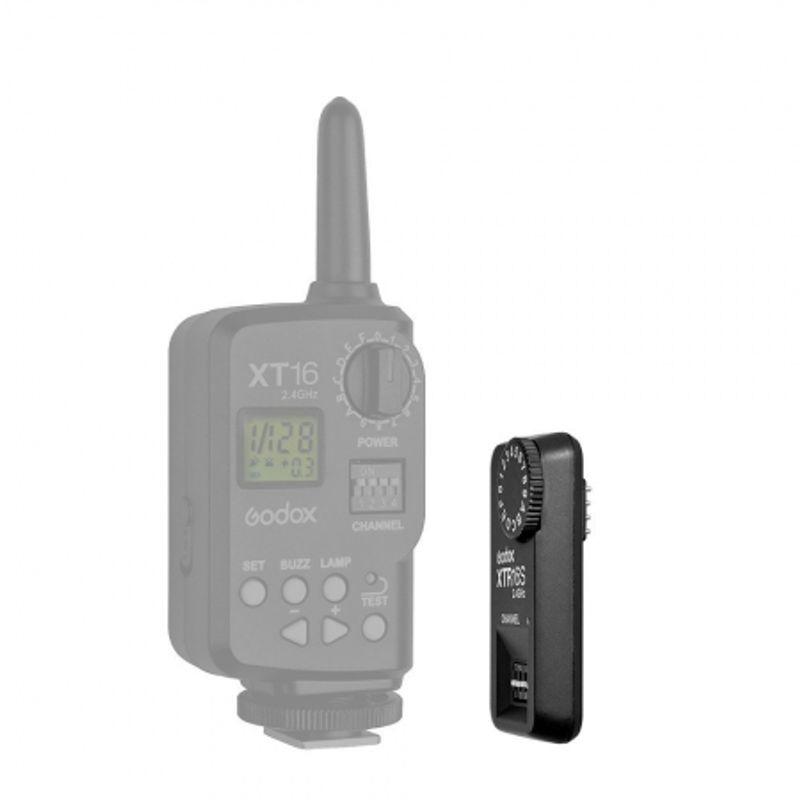 godox-xtr-16s-receptor-wireless-2-4ghz-49833-2-420