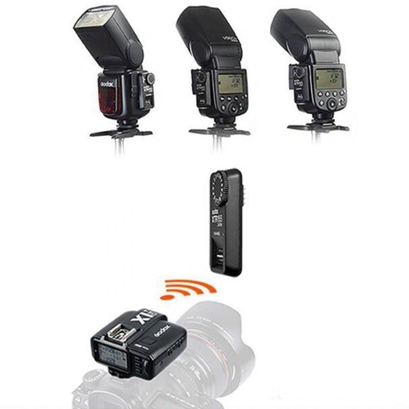 godox-xtr-16s-receptor-wireless-2-4ghz-49833-3-869