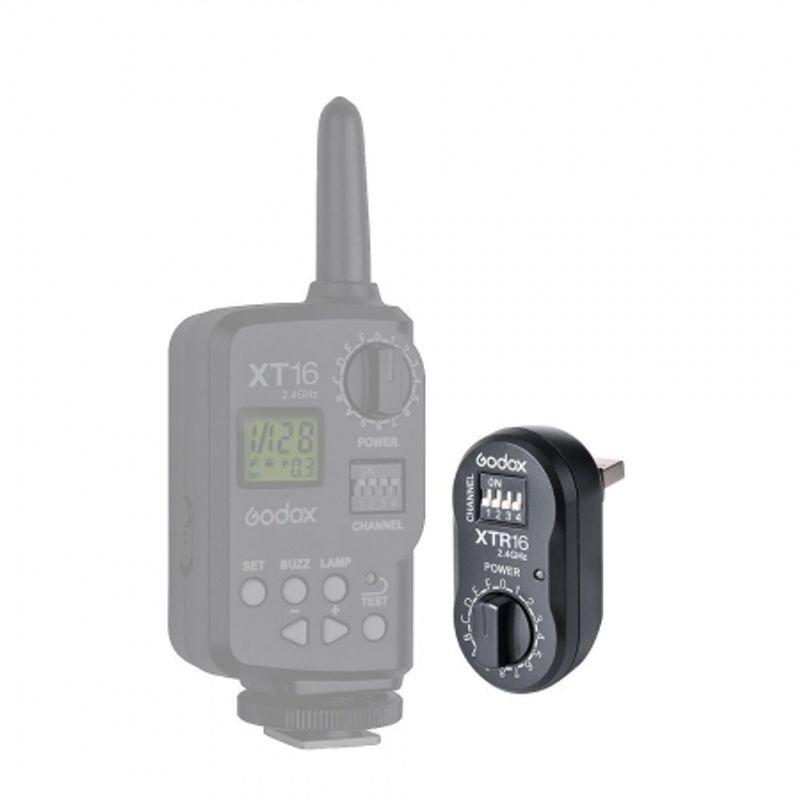 godox-xtr-16-receptor-wireless-2-4ghz-49835-2-313
