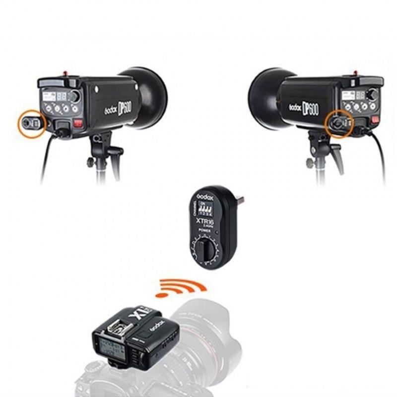 godox-xtr-16-receptor-wireless-2-4ghz-49835-3-67