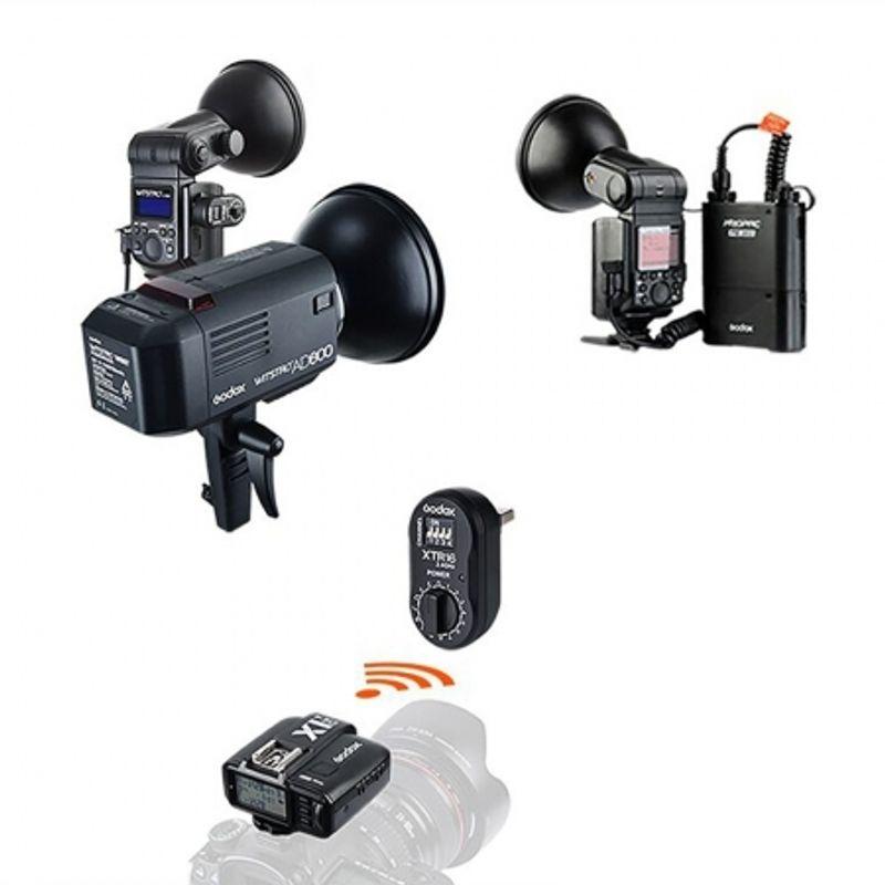 godox-xtr-16-receptor-wireless-2-4ghz-49835-4-299