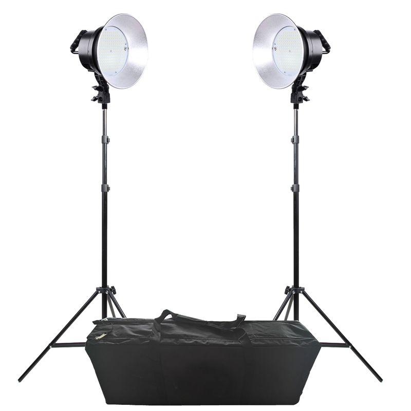 hakutatz-hk-176-led-soft-box-kit-49950-1-644