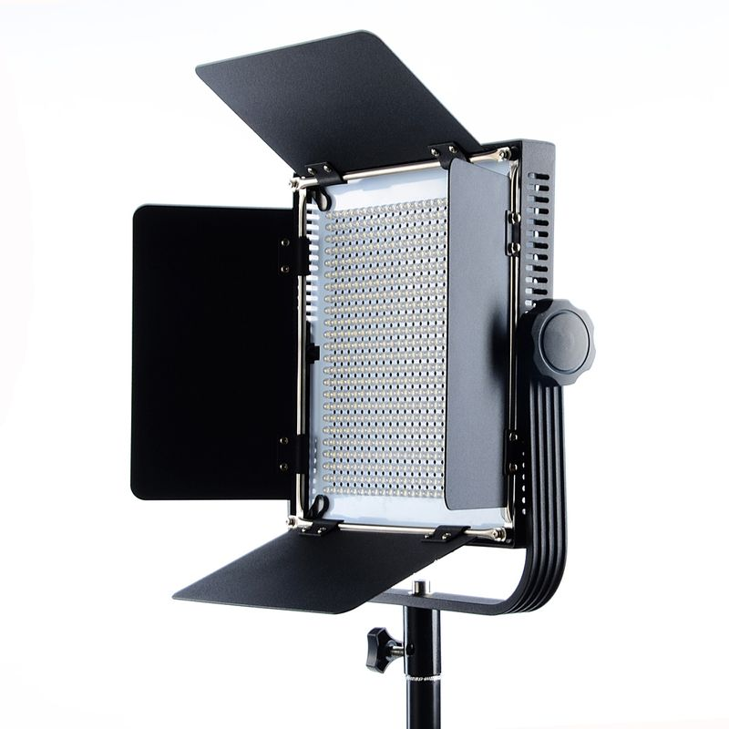 hakutatz-vl-576-slim-led-studio-light-49954-1-410