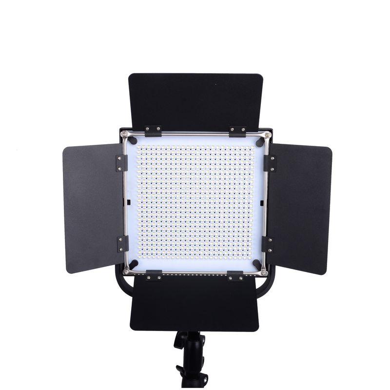 hakutatz-vl-576-slim-led-studio-light-49954-2-637