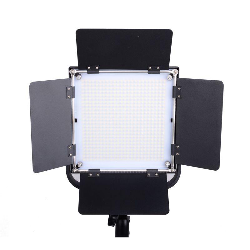 hakutatz-vl-576-slim-led-studio-light-49954-3-717