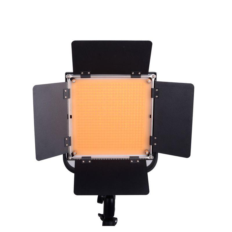 hakutatz-vl-576-slim-led-studio-light-49954-5-15