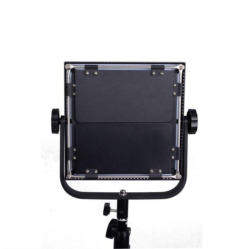 hakutatz-vl-576-slim-led-studio-light-49954-6-828