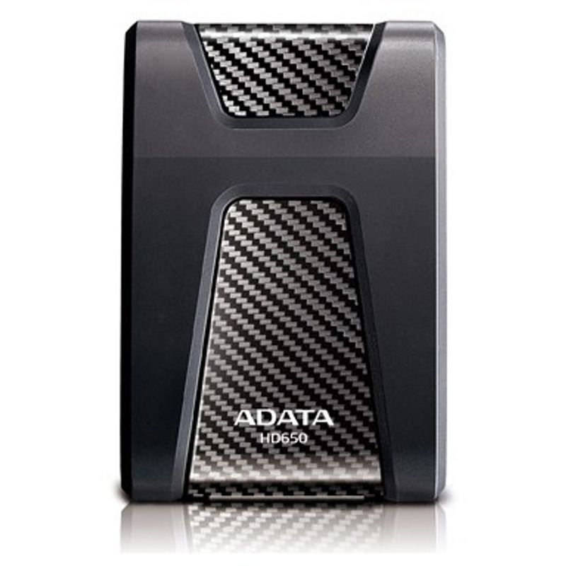 adata-1t-hdd-2-5---ahd650--negru-49941-1-17