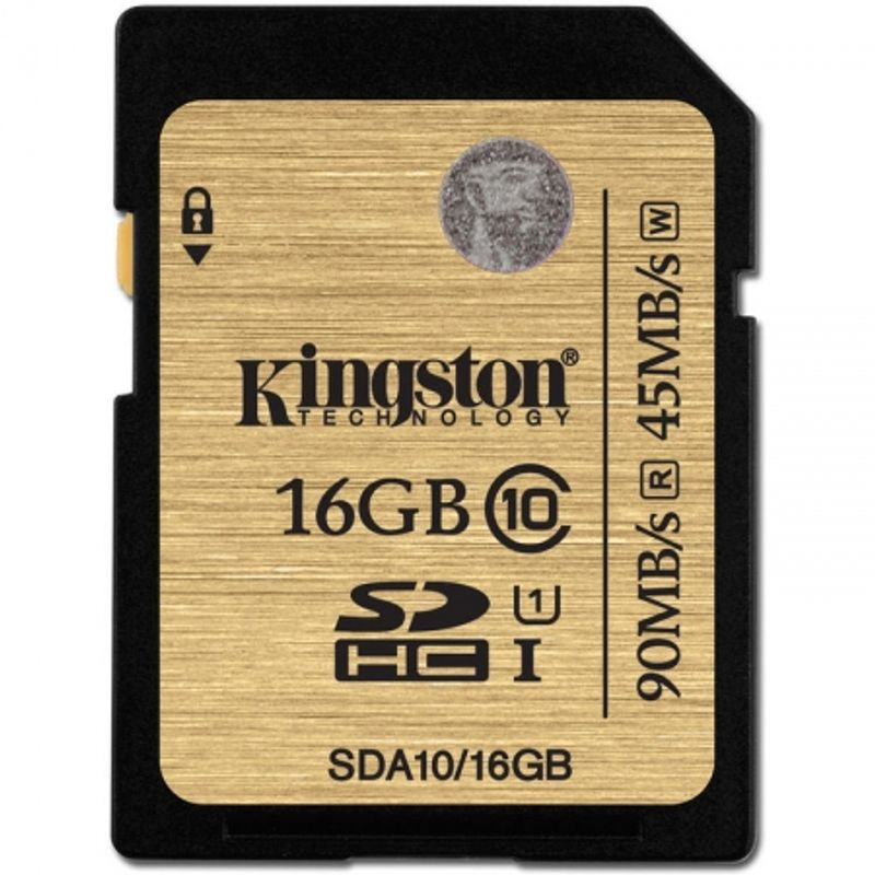 kingston-sdhc-ultimate-16gb--class-10-uhs-i-90mb-s--49946-431