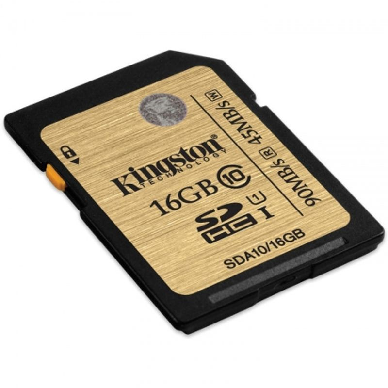 kingston-sdhc-ultimate-16gb--class-10-uhs-i-90mb-s--49946-1-682