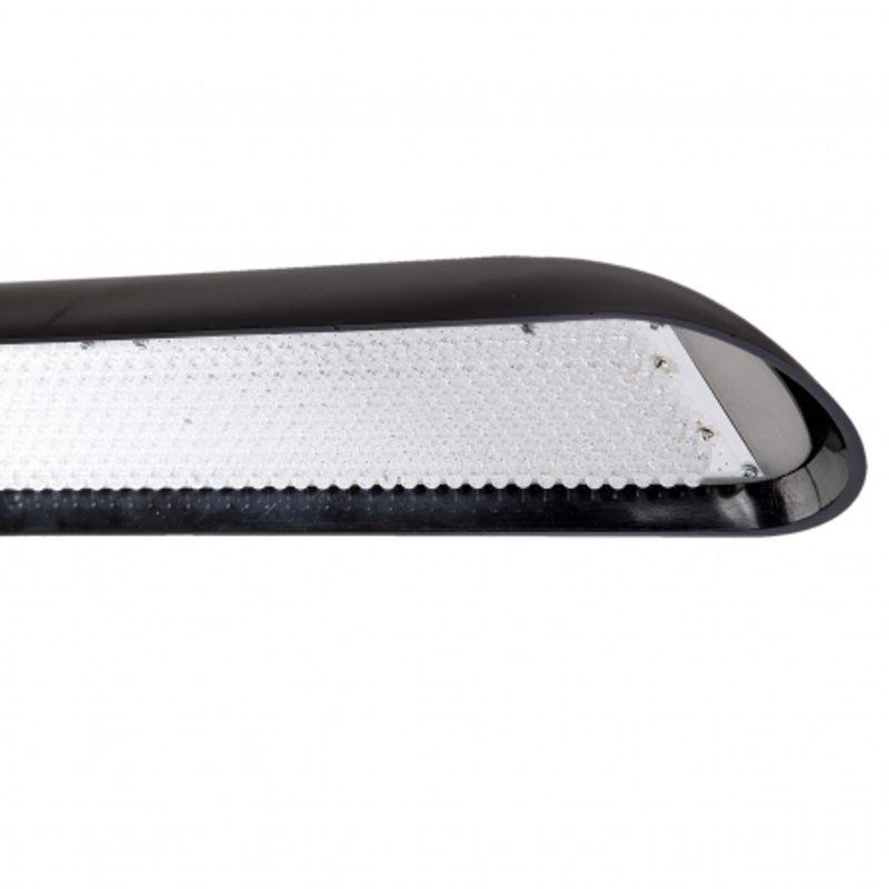 kaiser--5565-rb-5070-dx-lighting-unit-50070-637-269