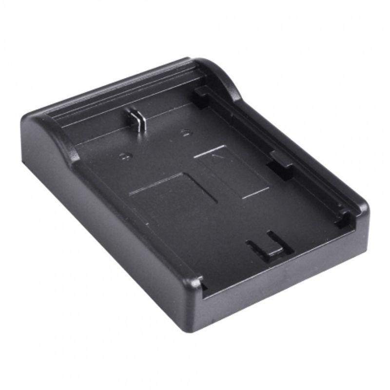 cineroid-battery-holder-pt--canon-lp-e6-50053-141