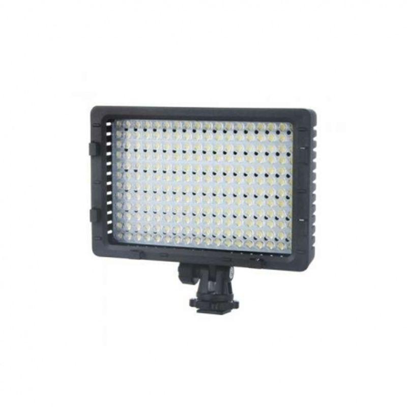 nanguang-led-light-cn-216-50225-276