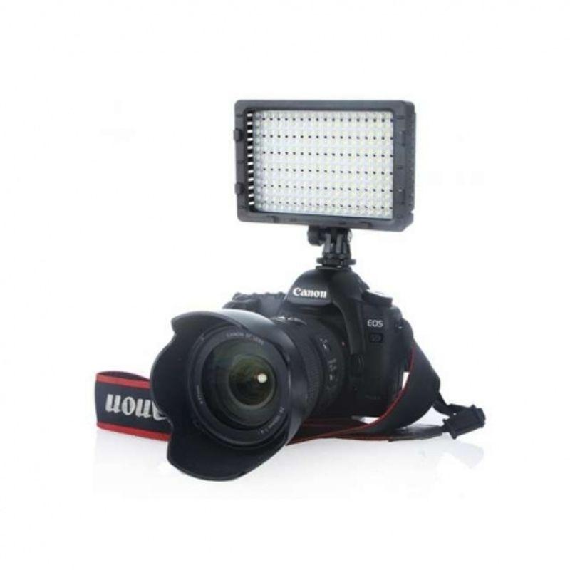 nanguang-led-light-cn-216-50225-1-95