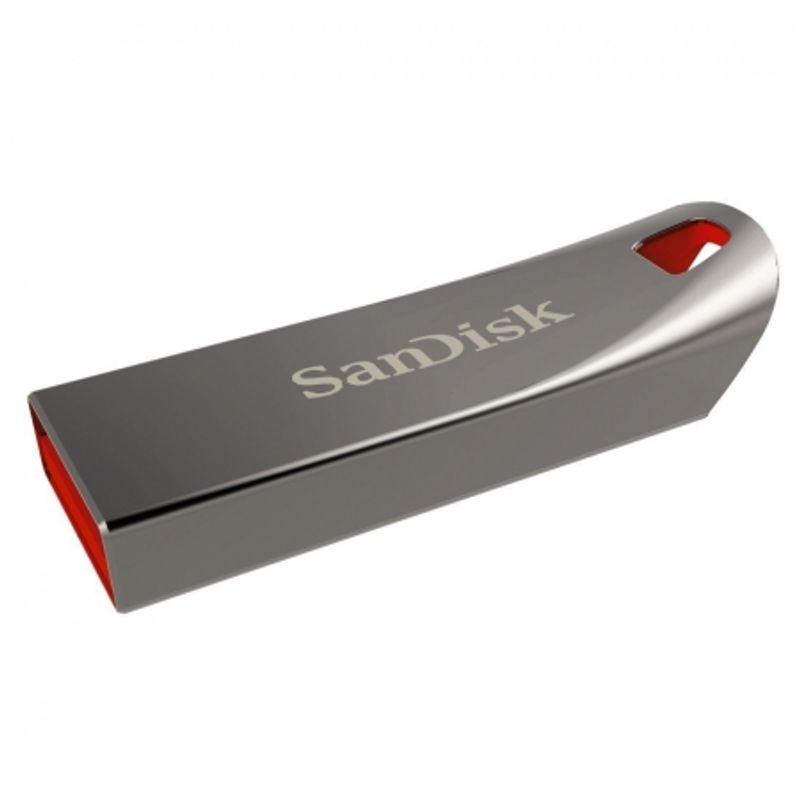 sandisk-cruzer-force-cz71-8-gb-sdcz71-008g-50062-2-871