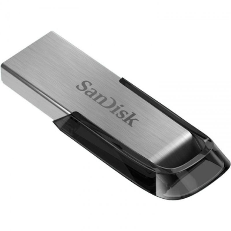 sandisk-cruzer-ultra-flair-128gb-usb-3-0--metalic-50067-2-884