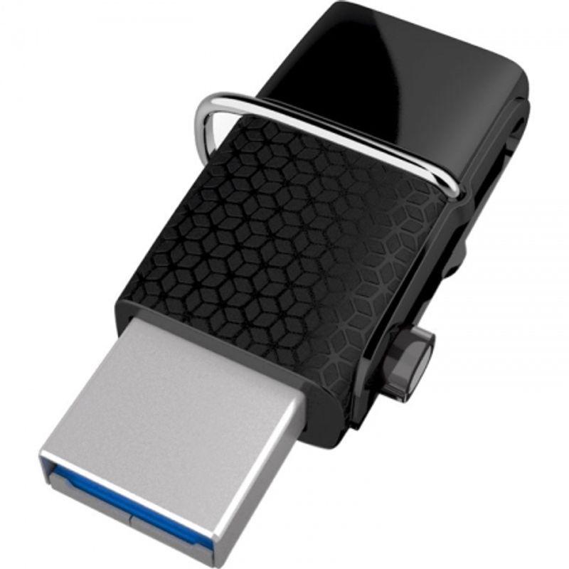 sandisk-usb-dual-drive-3-0-32gb-usb-3-0---micro-usb-50125-7-559