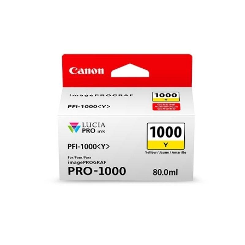 canon-pfi1000y--yellow--cerneala-pt--pro-1000-imageprograf-50173-38