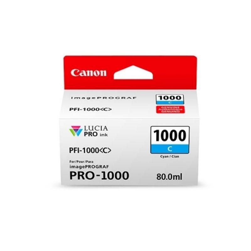 canon-pfi1000c--cyan--cerneala-pt--pro-1000-imageprograf-50176-502