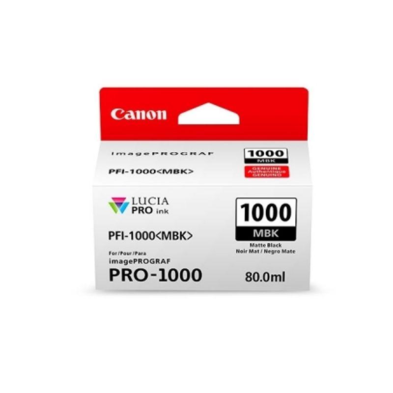 canon-pfi1000mbk--matte-black--cerneala-pt--pro-1000-imageprograf-50177-502