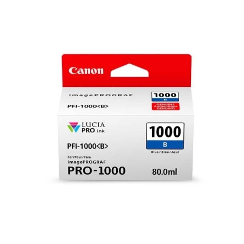 canon-pfi1000b--blue--cerneala-pt--pro-1000-imageprograf-50178-23