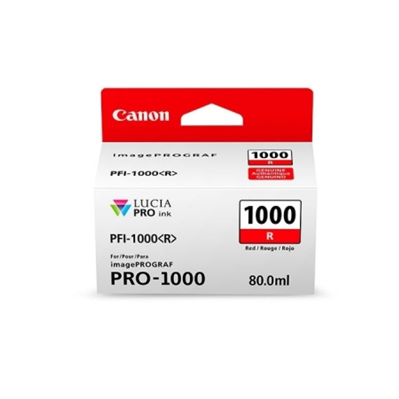 canon-pfi1000r--red--pro-1000-imageprograf-50179-623
