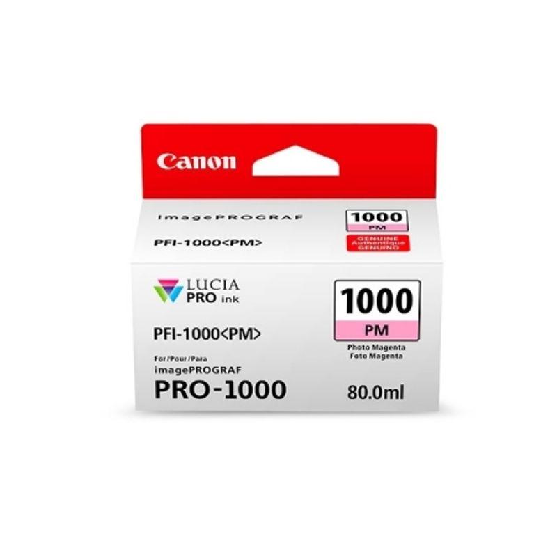 canon-pfi1000pm--photo-magenta--cerneala-pt--pro-1000-imageprograf-50182-128