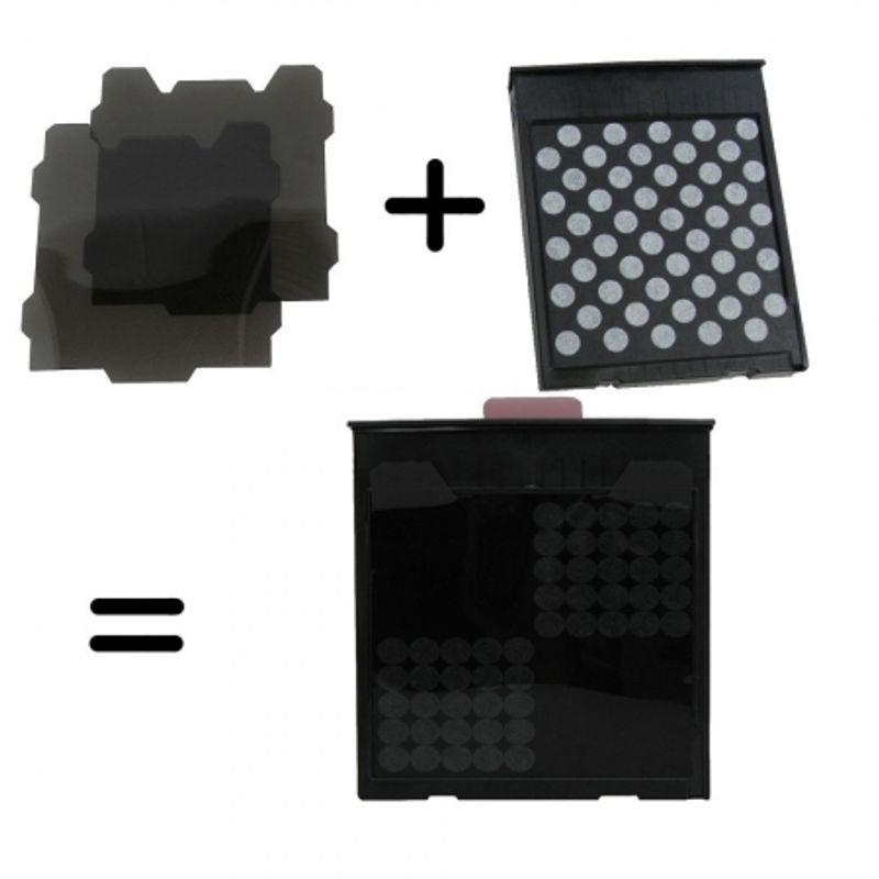 impossible-filmpack-nd-filter-twinpack-set-2-filtre-50337-1-564